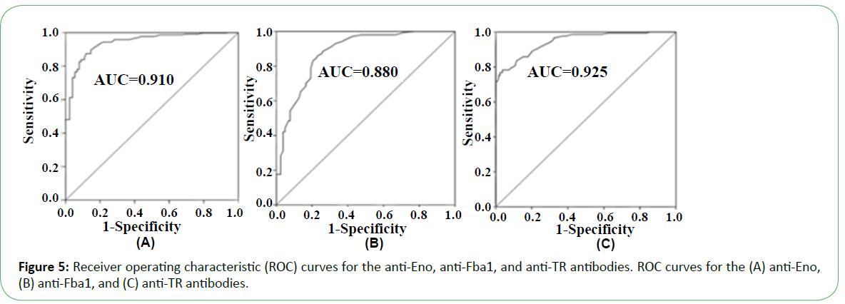 mycology-operating-curves-anti-Eno
